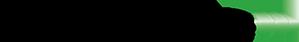 Technomac logo