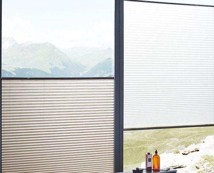 Salon SPA. Realizacja w Austrii.