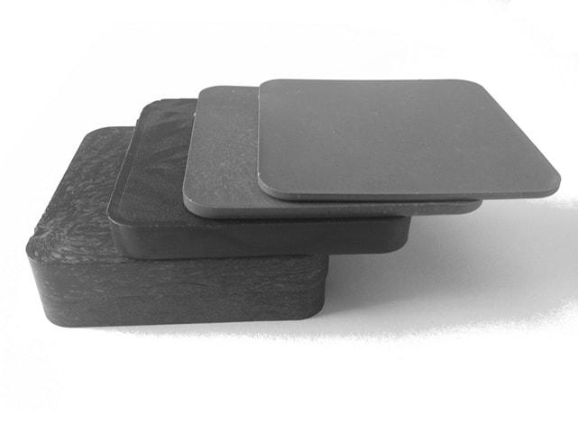 Akcesoria Tarasowe Deski Kompozytowe Technomac